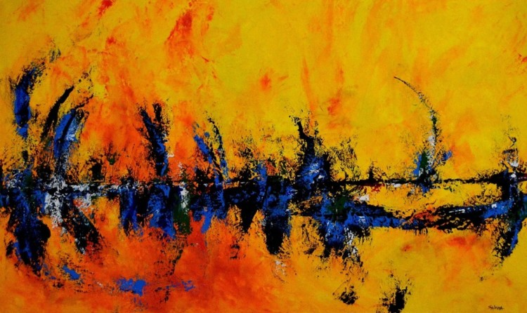 www.abstractartistgallery.org