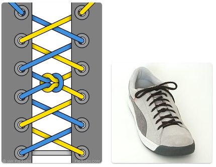 knotted-segment-lacing