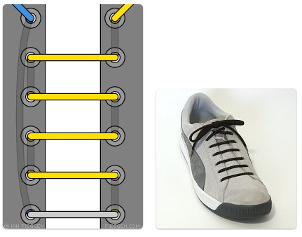 straight-easy-lacing